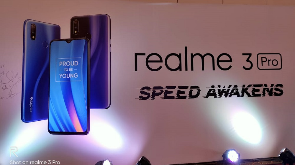Realme 3 Pro and Realme C2 launched in Pakistan (1)