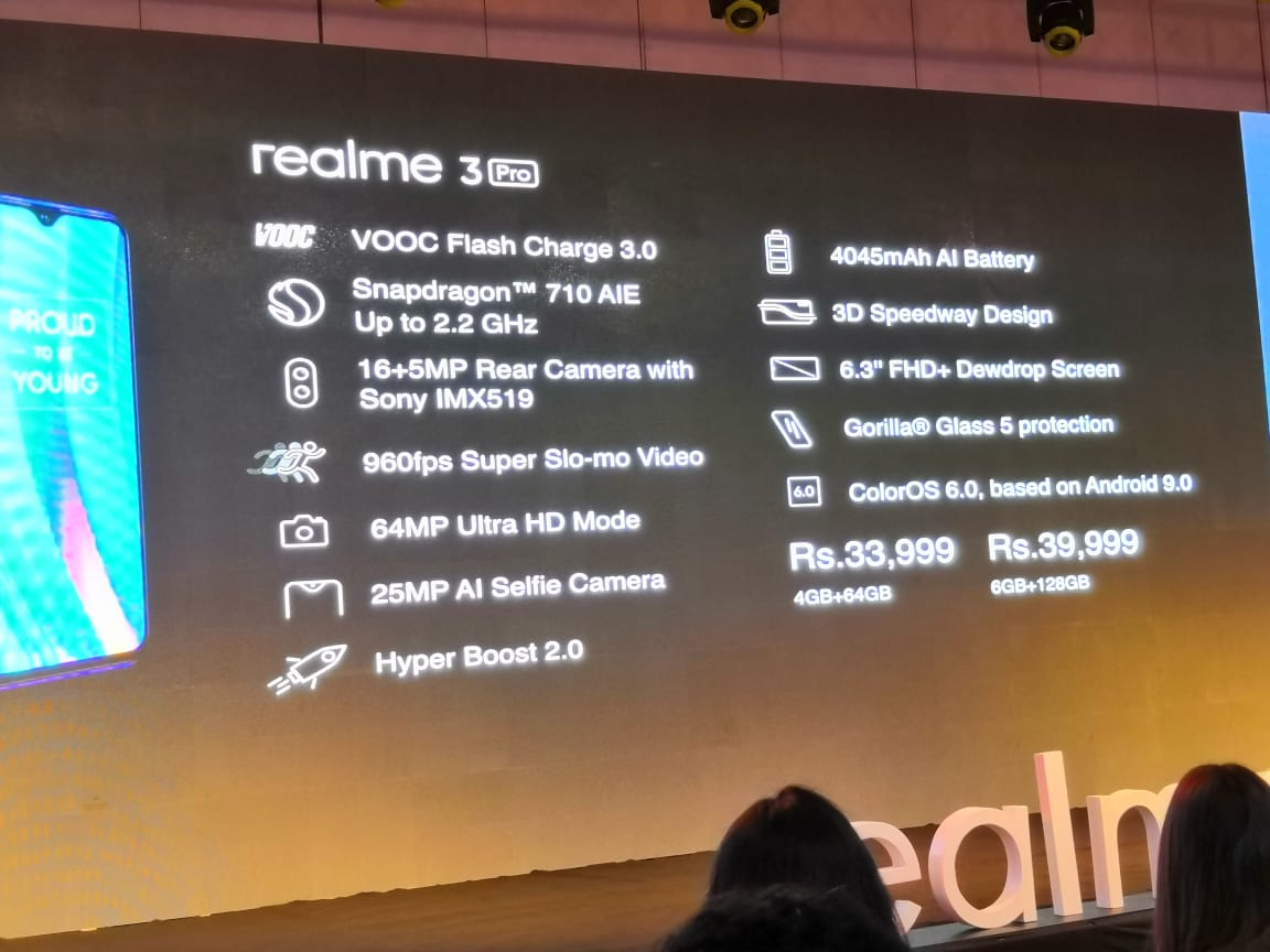 Realme 3 Pro and Realme C2 launched in Pakistan (4)