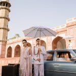 Saira Shakira Eid Crimson Luxury Lawn 2019 (23)