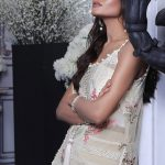 Sana Safinaz Luxury Wear Eid Collection 2019 (10)