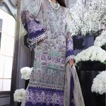 Sana Safinaz Luxury Wear Eid Collection 2019 (15)