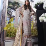 Sana Safinaz Luxury Wear Eid Collection 2019 (16)