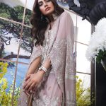 Sana Safinaz Luxury Wear Eid Collection 2019 (17)