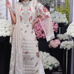 Sana Safinaz Luxury Wear Eid Collection 2019 (19)