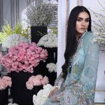 Sana Safinaz Luxury Wear Eid Collection 2019 (22)