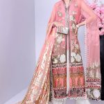 Sana Safinaz Luxury Wear Eid Collection 2019 (25)