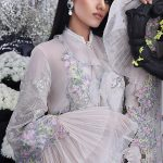 Sana Safinaz Luxury Wear Eid Collection 2019 (27)