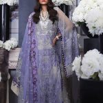 Sana Safinaz Luxury Wear Eid Collection 2019 (6)