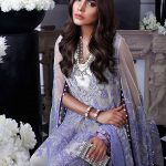 Sana Safinaz Luxury Wear Eid Collection 2019 (7)