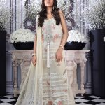 Sana Safinaz Luxury Wear Eid Collection 2019 (9)