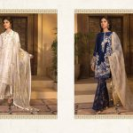 Sapphire Eid Edition Traditional Design 2019 (11)
