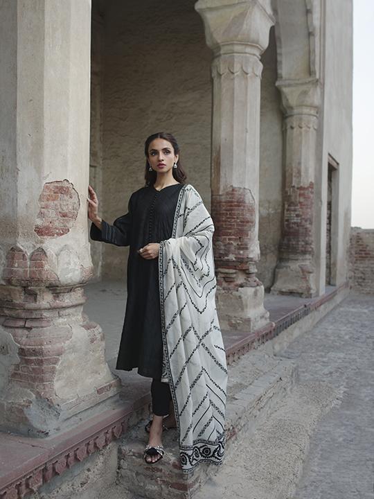 Tashkent Eid Dresses Collection 2019 By Misha Lakhani (10)