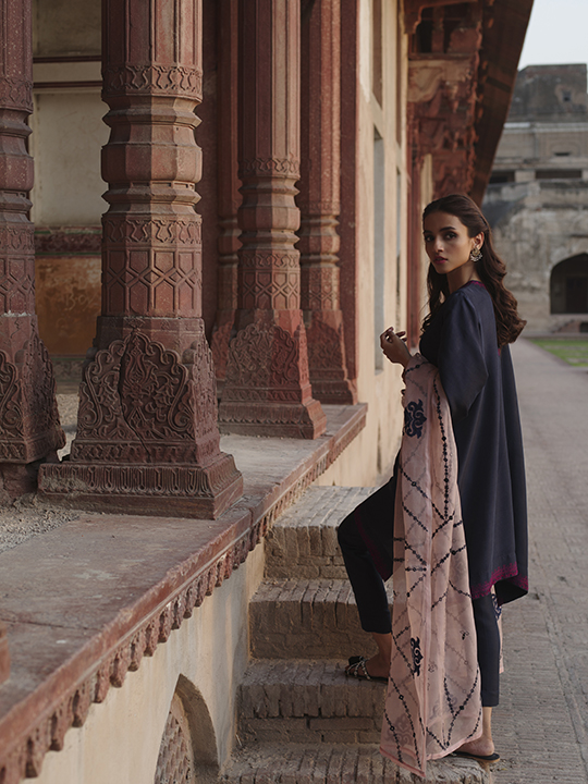 Tashkent Eid Dresses Collection 2019 By Misha Lakhani (11)