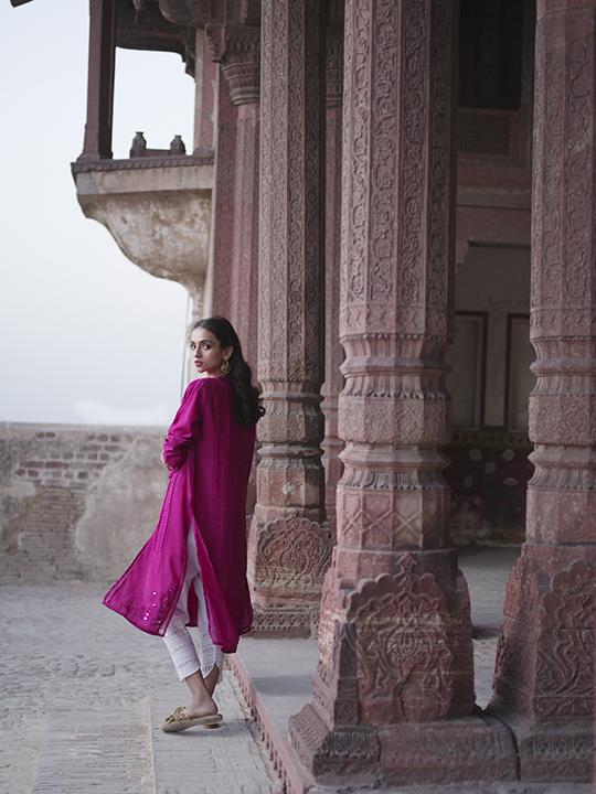 Tashkent Eid Dresses Collection 2019 By Misha Lakhani (13)