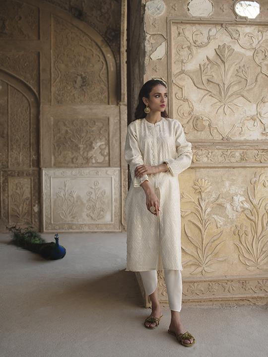 Tashkent Eid Dresses Collection 2019 By Misha Lakhani (9)