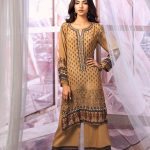 The Eid collection of Mina Hasan up the ante! (10)