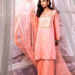 The Eid collection of Mina Hasan up the ante! (11)