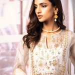 The Eid collection of Mina Hasan up the ante! (13)