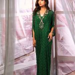 The Eid collection of Mina Hasan up the ante! (14)