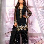 The Eid collection of Mina Hasan up the ante! (3)
