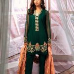 The Eid collection of Mina Hasan up the ante! (5)