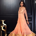 The Eid collection of Mina Hasan up the ante! (6)