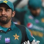 Three things that could cost Pakistan during the 2019 World Cup