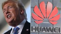 Here's the reason why Google's ban on Huawei could really be a good thing for the company