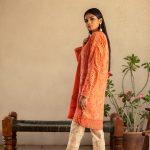 Eid Women's Wear Trends 2019 By Insam 3