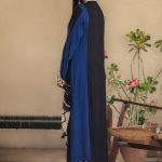 Eid Women's Wear Trends 2019 By Insam 7