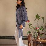 Eid Women's Wear Trends 2019 By Insam 9