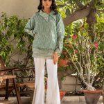 Eid Women's Wear Trends 2019 By Insam 12