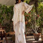 Eid Women's Wear Trends 2019 By Insam 14