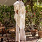 Eid Women's Wear Trends 2019 By Insam 15
