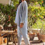 Eid Women's Wear Trends 2019 By Insam 16