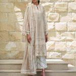 Sania Maskatiya's Alef Dresses 2019 Steals Hearts 1