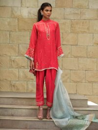 Sania Maskatiya's Alef Dresses 2019 Steals Hearts 2