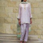 Sania Maskatiya's Alef Dresses 2019 Steals Hearts 3