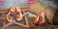 7 ways to put your Eid look with the new range of Hobo shoes (1)