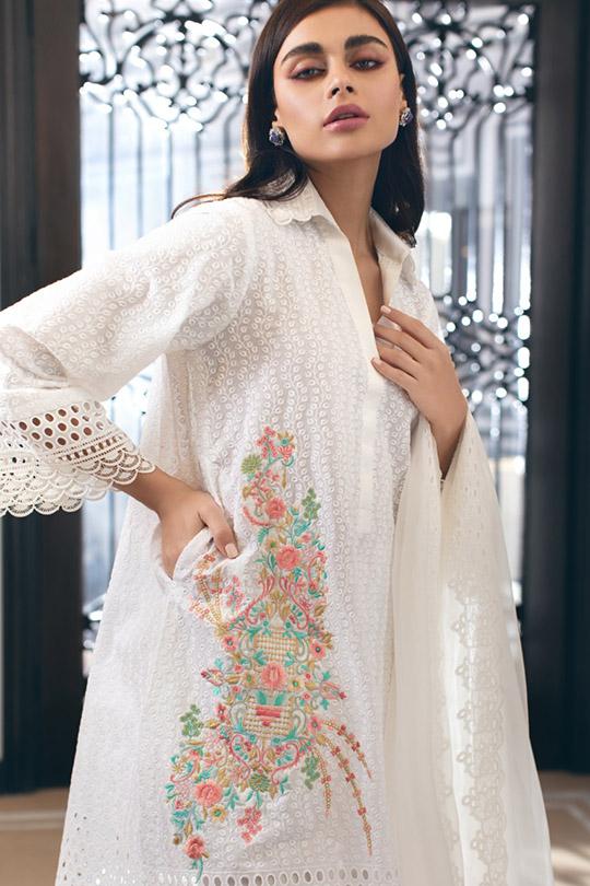 Bayram Collection by Shamsha Hashwani 2019 (12)