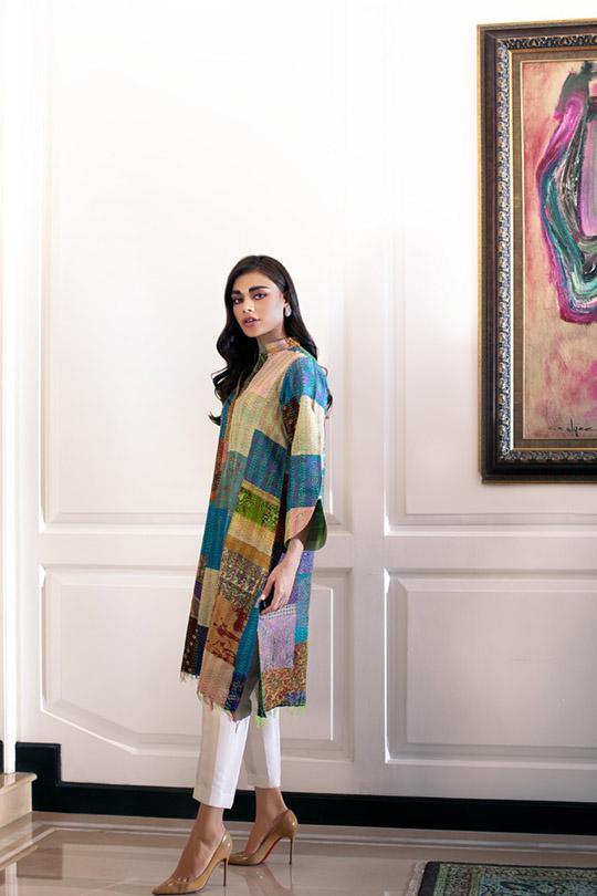 Bayram Collection by Shamsha Hashwani 2019 (13)