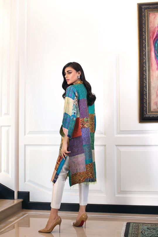 Bayram Collection by Shamsha Hashwani 2019 (14)