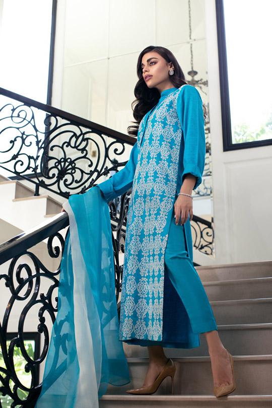 Bayram Collection by Shamsha Hashwani 2019 (5)