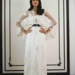 Designer-Sania-Maskatiya-new-dresses