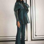 Fashion-designer-Sania-Maskatiya-formals