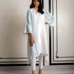 Fashion-designer-Sania-Maskatiya-partywear
