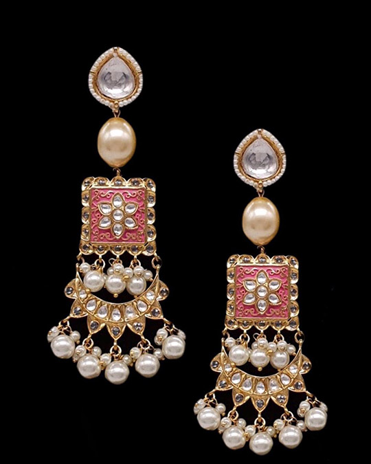 Jaipur & Co shows its latest range of Jewellery accessories on June 1 and 2 (3)
