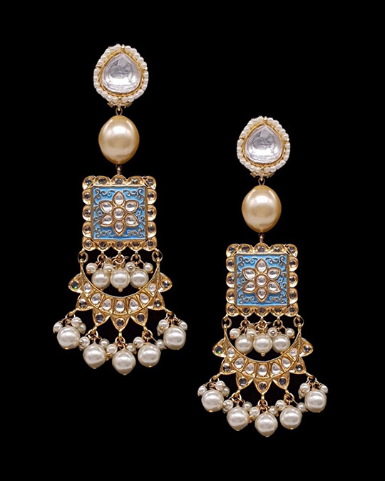 Jaipur & Co shows its latest range of Jewellery accessories on June 1 and 2 (6)