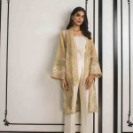 Sania-Maskatiya-Luxury-collection