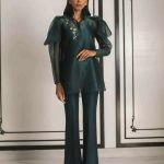Sania-Maskatiya-Luxury-collection-2019